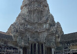 центральная башня