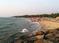 Пляж Бейпур