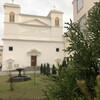 Церковь Петра и Павла 19 века.