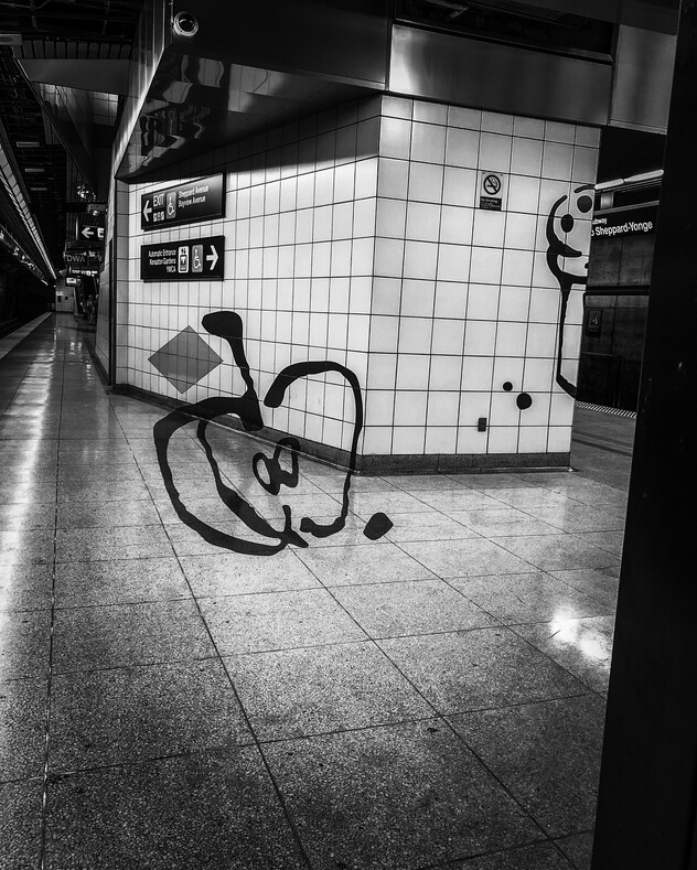 ТОП-9 самых красивых и необычных станций метро со всего мира