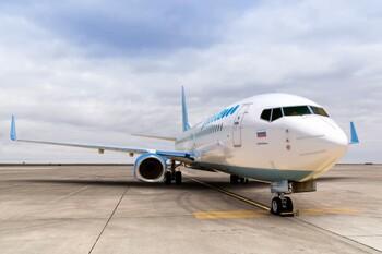 Победа может закрыть рейсы из Ростова и Самары