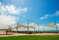 Пляж отеля «Swissotel Resort Sochi Kamelia»