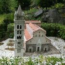 Парк-музей «Сицилия в миниатюре»