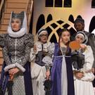 Самарский театр юного зрителя «СамАрт»