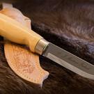 Ножи Марттиини