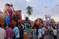 Фестиваль Ганеши<br/> (Ганеша-чатуртхи)