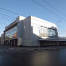 Государственная филармония в Иваново