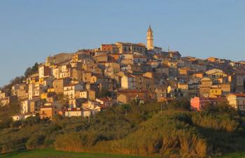 В Италии вновь продают дома за один евро