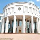 Музей Ислама Каримова