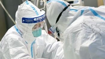 В России выявлены два случая заражения коронавирусом