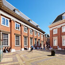 Музей Амстердама