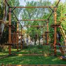 Веревочный парк «Навысоте»