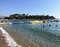 Пляж Калиста