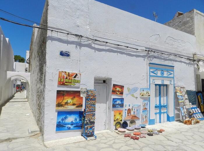 Купить косметику туниса четырехцветные тени avon