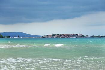 Спрос на летние туры в Болгарию в РФ вырос вдвое