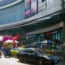 ТЦ Робинсон в Бангкоке