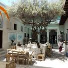 Галерея Majlis