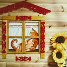 Детский развлекательный центр «Дом сказки»