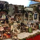 Музей миниатюр в Эриче