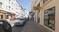 Улица Нойбаугассе<br/> (Neubagasse) в Вене