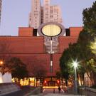 Музей современного искусства Сан-Франциско