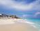 Пляж Байенас в Канкуне