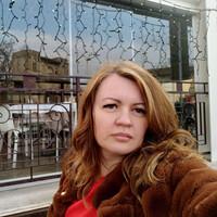 Эксперт Анна Скорб (annaskorb)