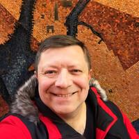 Эксперт Ярослав Бондаренко (ybondarenko)