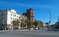 Водонапорная башня Тюмени