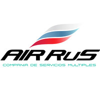 Турист Airrus SRL (AirRusRealTour)