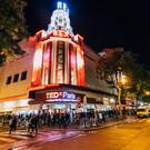 Кинотеатр «Гран Рекс»