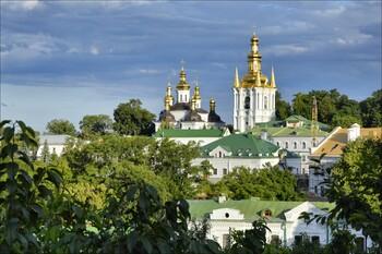 В Киеве появятся туристические проездные на все виды транспорта