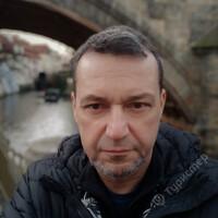 Эксперт Иван Козлов (Ivan_Von_PRAGUE)