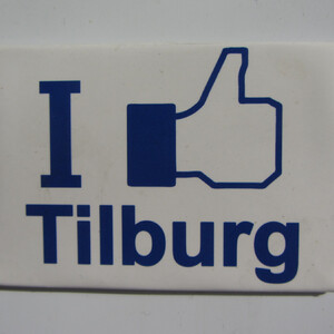 01. Тилбург (Tilburg). Часть 1 (2016)