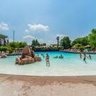 Аквапарк «Caneva Aquapark»