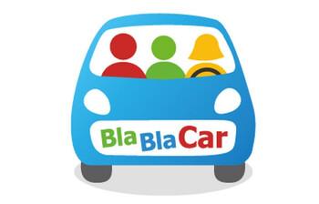 Сервис BlaBlaCar прекратил работу в Крыму