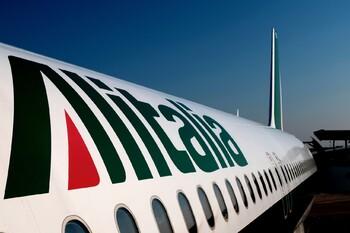 В аэропортах Италии 25 февраля ожидаются отмены рейсов