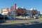Торговый центр Дипо