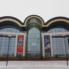 Концертно-зрелищный центр «Миллениум»