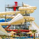 Парк развлечений Energylandia