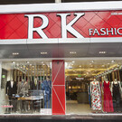 Ателье RK Fashion на Пхукете
