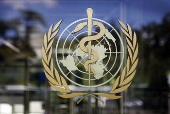 ВОЗ: коронавирус — не повод отказываться от туризма