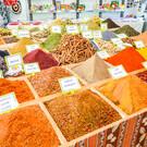 Рынок Лиман
