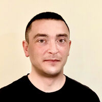 Эксперт Искандер Лапов (VIPDubai)