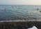 Пляж Сочи Парк отеля