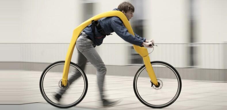 Самые нелепые изобретения в мире