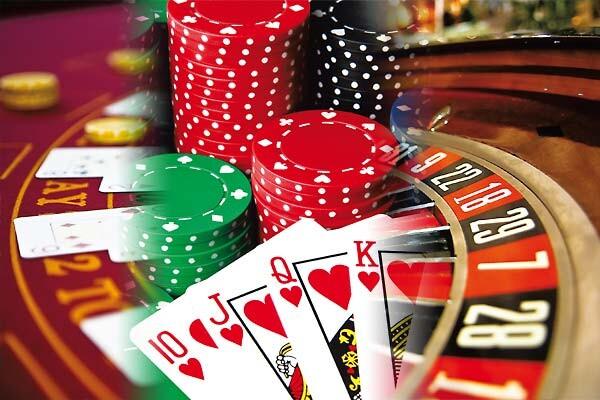 Официальный сайт Play Fortuna – азартные игры для всех