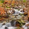 Индивидуальная экскурсия с частным русскоговорящим гидом на Кипре к водопадам Кипра