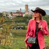 Винный тур в Бароло