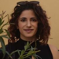 Эксперт Нарина Гаспарова (AthensBite)